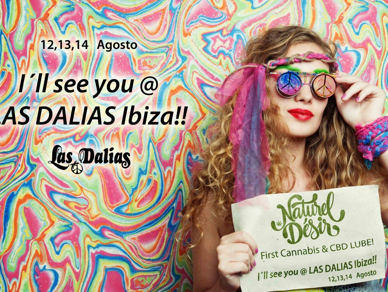 I´ll see you @ IBIZA!!!