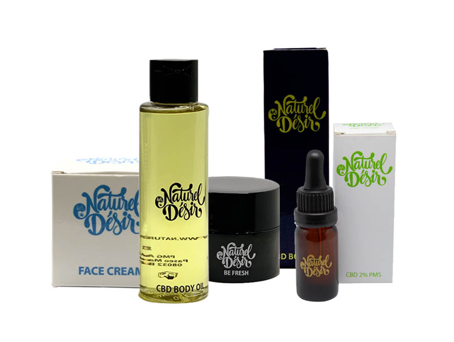 home-productes-cream-oil-pms2