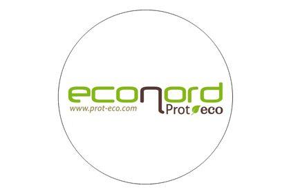 Encuentra nuestros productos en Econord Prot-eco