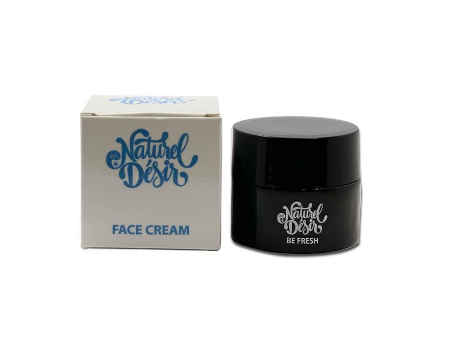 product-facecream