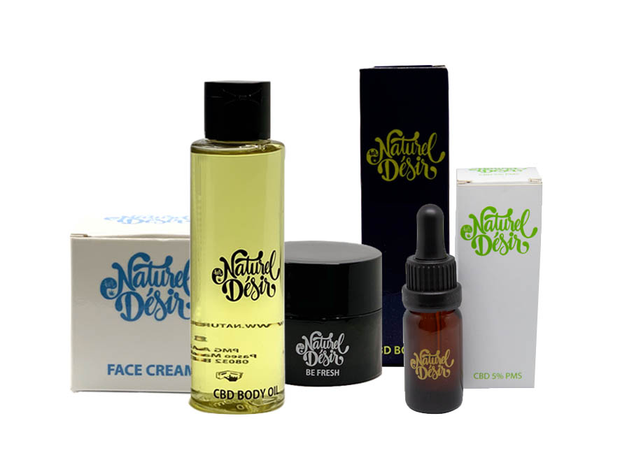 products-cream-oil-pms5