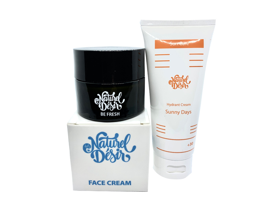 products-cream-solar-summer-pack