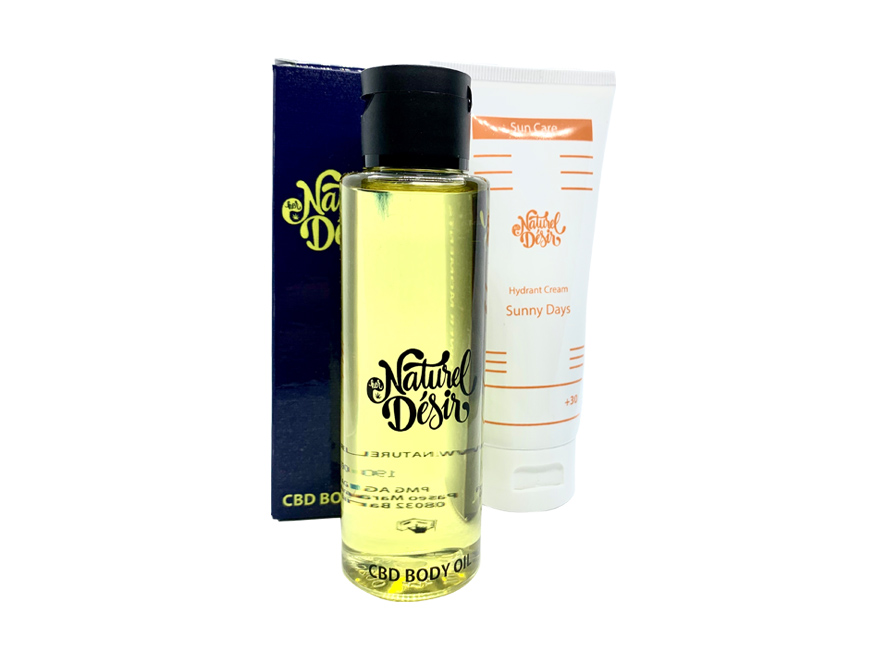 products-oil-solar-summer-pack